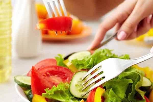 pericolul dietelor prost alese