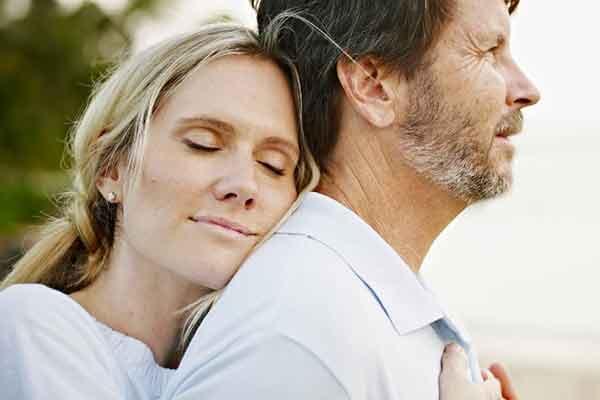 ce sa faci ca sa te iubeasca din nou sotul