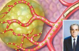 retete adjuvante in tratamentul cancerului