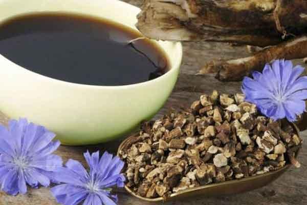 inlocuitorul natural al cafelei