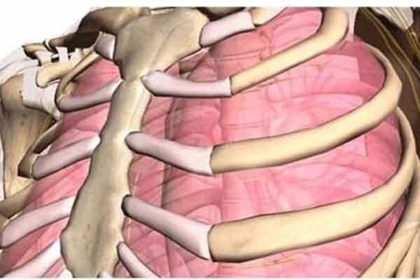 dureri insotite de transpiratii sunt periculoase