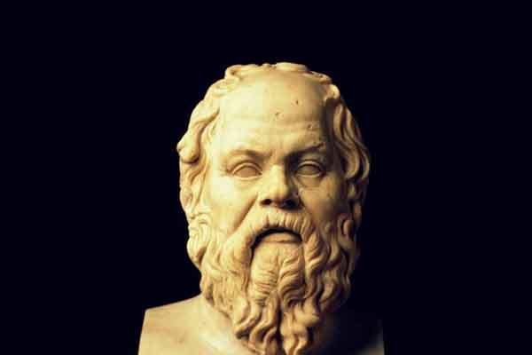 citate socrate 24 de citate ale lui Socrate care spun multe despre noi  citate socrate
