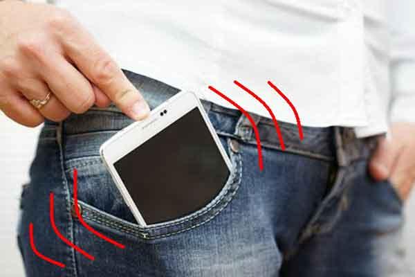 vibratiile telefoanelor resimtite de corp