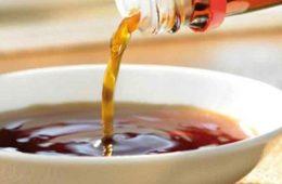 de ce este bine sa consumama sos de soia