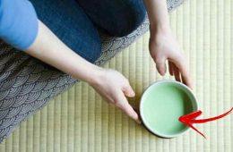 pericolele consumului de ceaiuri chinezesti
