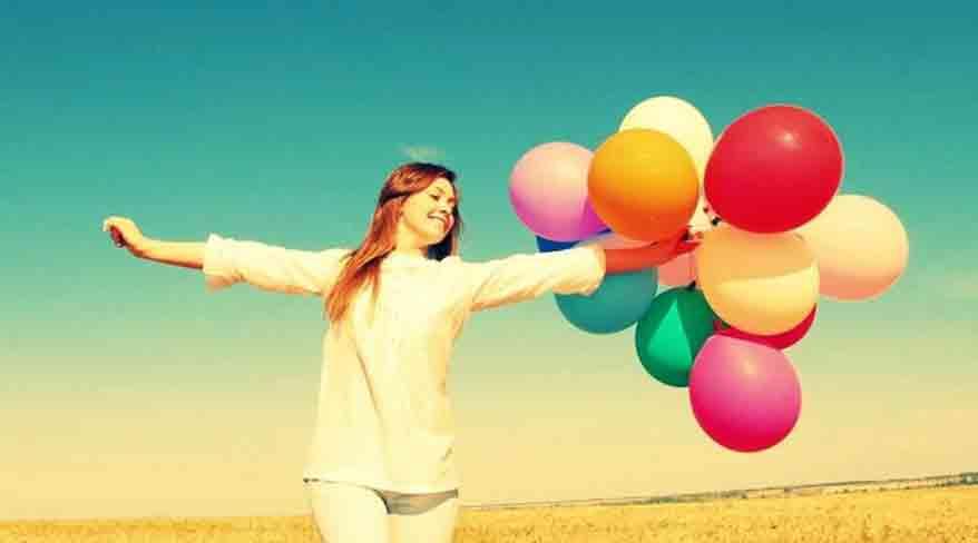 cum sa fim fericiti toata viata