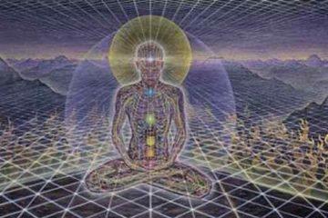 puterea gandului asupra mintii si sanatatii