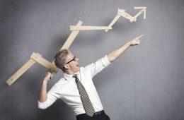 obiceiuri pe care oamenii de succes le evita
