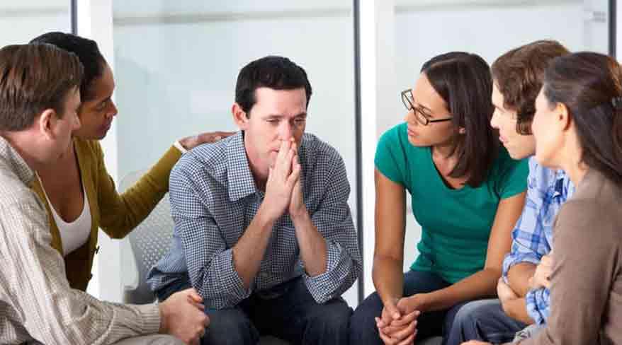 de ce sa nu impui sfaturi ci doar sa le oferi