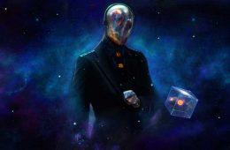 tine cont de legile universului