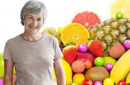 ce vitamine sunt bune pentru femei