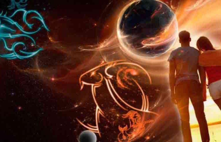 atractie vizuala zodii
