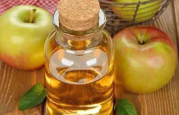 cum sa folosesti otet de mere pentru sanatate