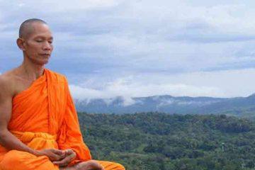 se poate sa traiesti fara sa mananci sau sa bei apa prin meditatie