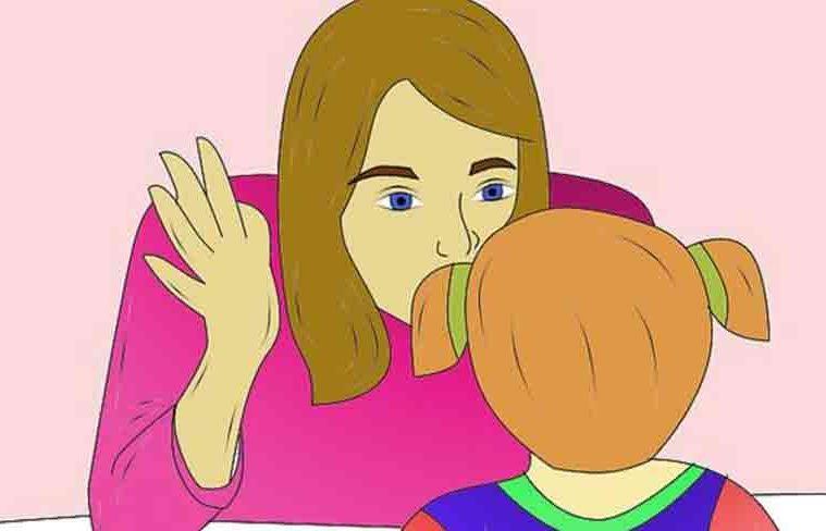 de ce sa nu obligi copilul sa citeasca de la varsta mica