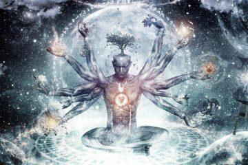 metode pentru a debloca puterea sufletului