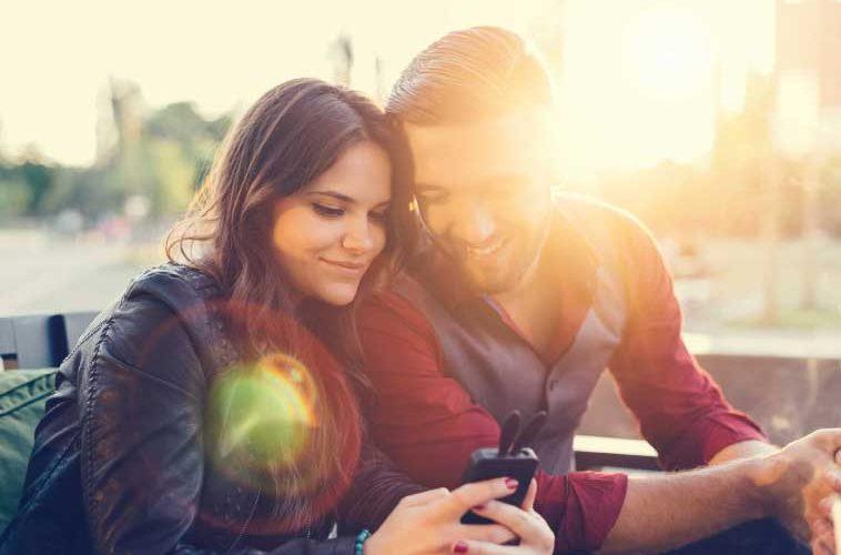 10 semne ca partenerul te iubeste