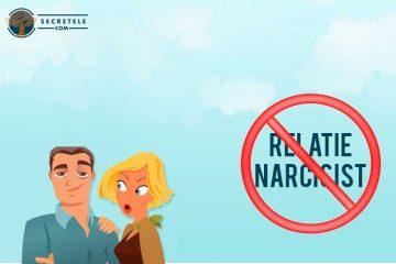 motivele pentru care narcisistii nu pot avea relatii intime
