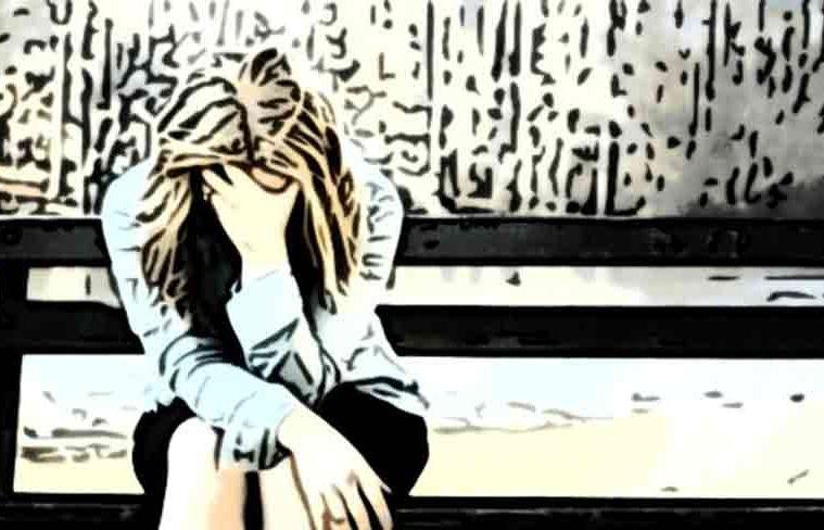 cum evitam anxietatea si depresia