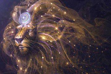 afșa daca ai calitatile unui luptator spiritual