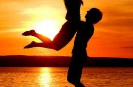cand iubim nu trebuie sa gasim defecte