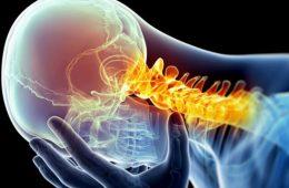 simptome lupus