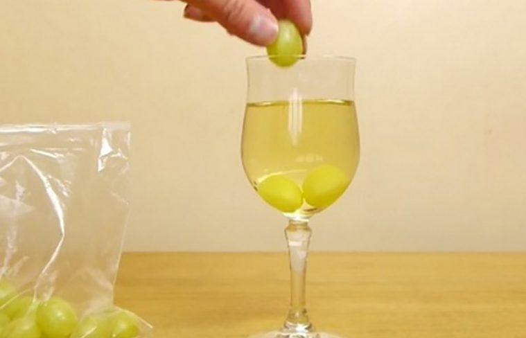 metoda simpla racire vin