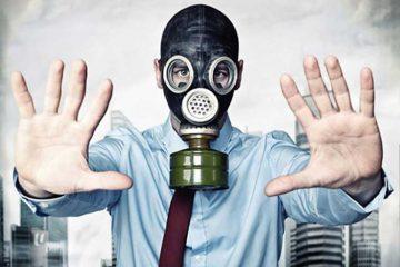 Modalitati de a contracara persoanele toxice si negativiste