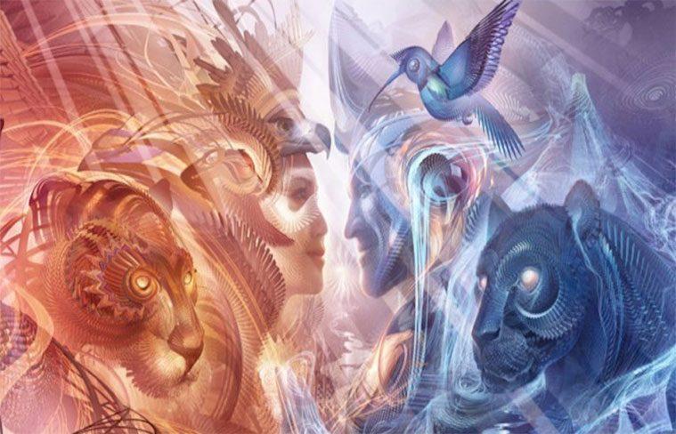 puterile supranaturale ale unui empat