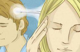 cum comunicam prin telepatie