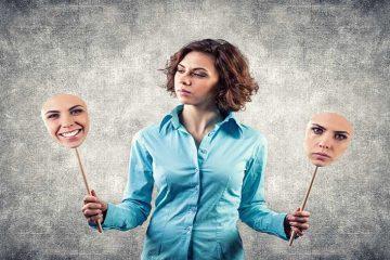 afla care sunt cele 10 tipuri de tulburari ale personalitatii