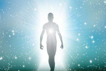 definitia calauzelor spirituale