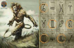 acestea sunte cele mai rele semne zodiacale