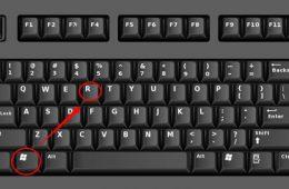 cum ne usuram munca la calculator