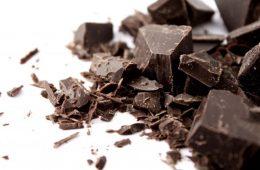 cum slabim cu ciocolata