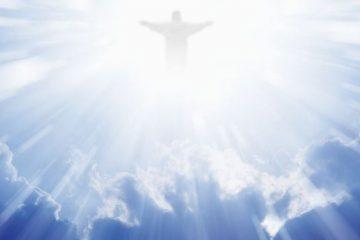 dumnezeu este peste tot