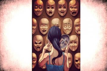 cele 12 legi care guverneaza emotiile