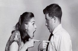 metode prin care poti sa raspunzi insultelor
