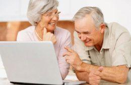 cum ne pregatim de pensionare