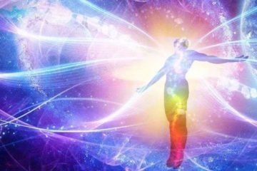 cum paraseste sufletul corpul fizic