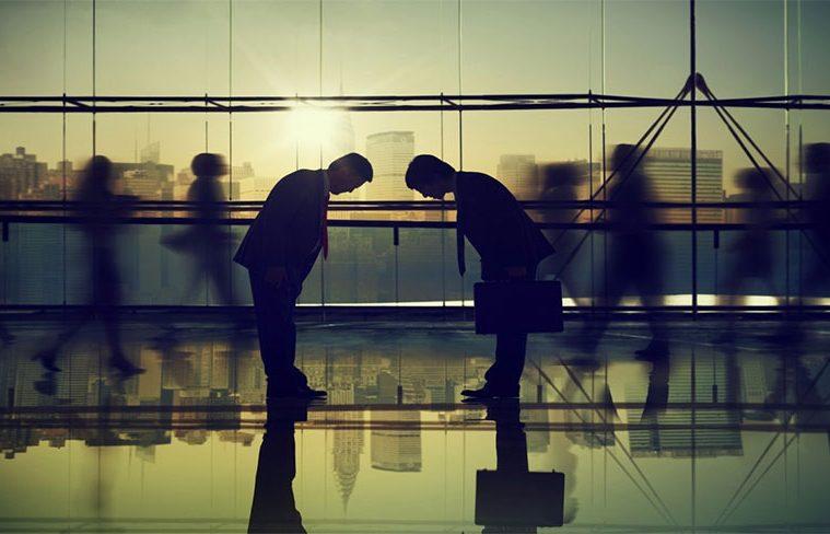 metode prin care ii vei face pe ceilalti sa te respecte
