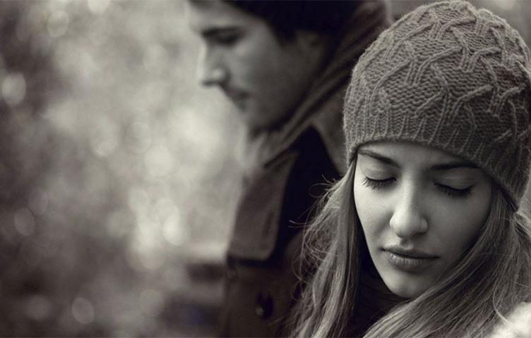 semne ca esti intr-o relatie care te distruge