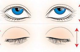 cum sa nu ai ochii obositi