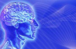 un exercitiu simplu pentru creier