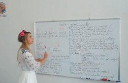 invata engleza pentru incepatori