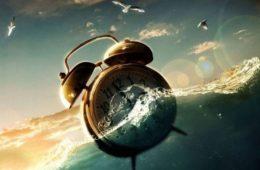 timpul vindeca totul