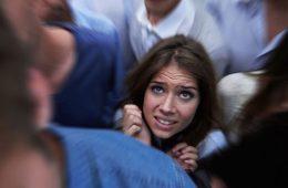 cum scapam de atacurile de panica