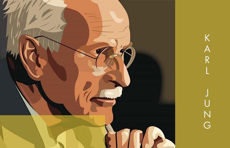 citatele lui Carl Jung