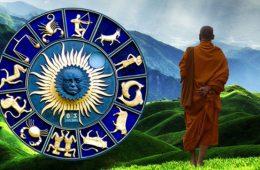 zodiac si horoscop in tibet
