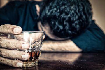 nu ai nevoie de alcool pentru a te distra